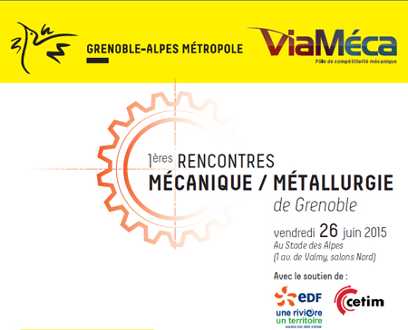 Grenoble ecobiz visuelrencontresmecaniquepetit for Chambre de commerce grenoble